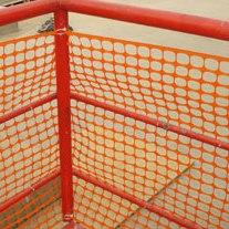 Ограждение строительной площадки - купить в москве по доступной цене